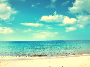beach-backgrounds-tumblr-images-pictures-becuo-best-decoration-tumblr-ljr6ehdffy1qeei4to1-500.jpg