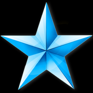 star_png1593.png